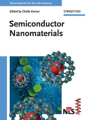 Semiconductor Nanomaterials