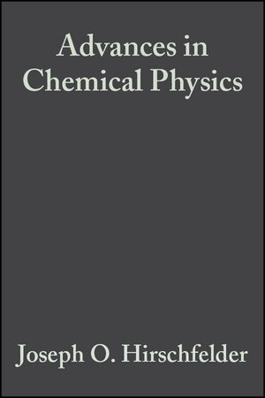 Chemical Dynamics: Papers in Honor of Henry Eyring, Volumer 21