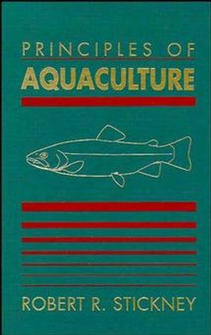 Principles of Aquaculture
