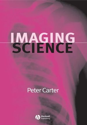 Imaging Science