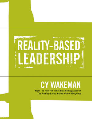 Reality-Based Leadership Self Assessment