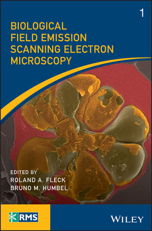 Biological Field Emission Scanning Electron Microscopy