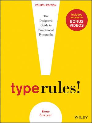 Type Rules: The Designer