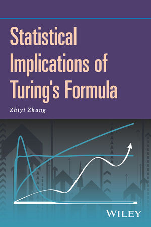 Statistical Implications of Turing