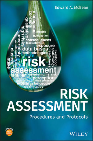 Risk Assessment: Procedures and Protocols