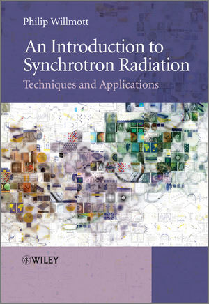 An Introduction to Synchrotron Radiation: Techniques and Applications (1119972868) cover image