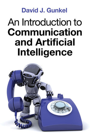 An Introduction to Communication and Artificial Intelligence