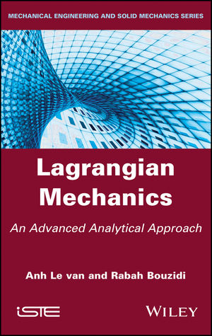 Lagrangian Mechanics: An Advanced Analytical Approach
