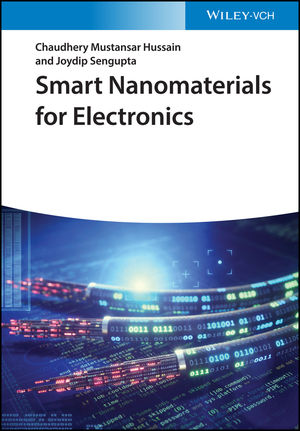 Smart Nanomaterials for Electronics