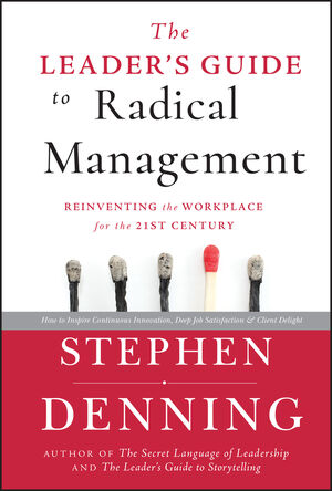 the twenty first century workplace seven major changes Chapter 1 human resource management  workplace beautification and  a clear differentiator between the corporate winners and losers in the twenty-first century.