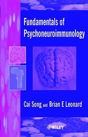 Fundamentals of Psychoneuroimmunology
