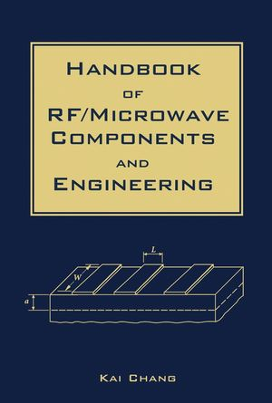 The evolution of RF/Microwave devices, circuits and systems.