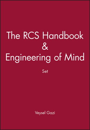 The RCS Handbook & Engineering of Mind Set