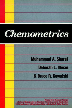 Chemometrics