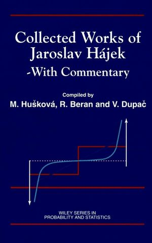 Collected Works of Jaroslav Hájek: With Commentary