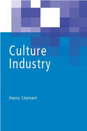 Culture Industry