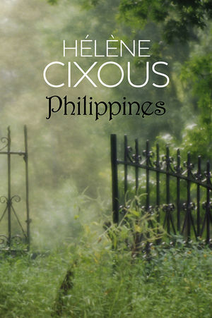 Philippines (0745648169) cover image