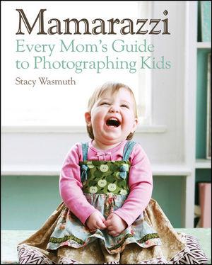 Mamarazzi: Every Mom
