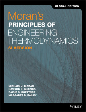 Principles of General Thermodynamics