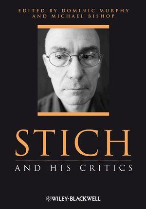 Stich and His Critics