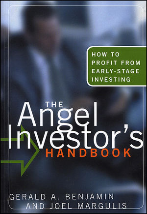 The Angel Investor