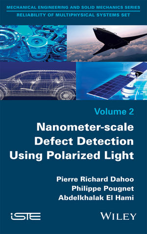 Nanometer-scale Defect Detection Using Polarized Light (1848219369) cover image