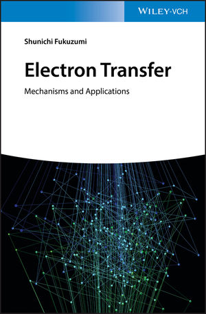 Electron Transfer: Mechanisms and Applications
