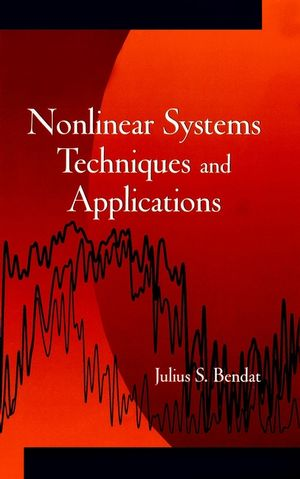 Nonlinear System Techniques and Applications