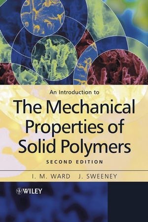 Errata for An Introduction to the Mechanical Properties of Solid Polymers 2e
