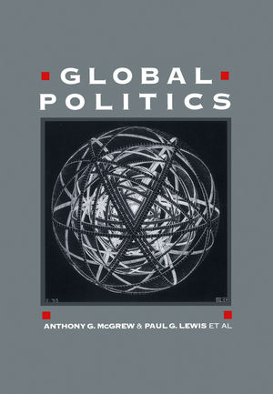 Global Politics: Globalization and the Nation-State