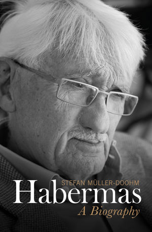 Habermas: A Biography