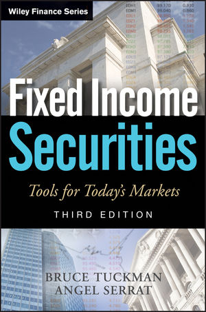 Fixed Income Securities: Tools for Today