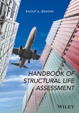 Handbook of Structural Life Assessment