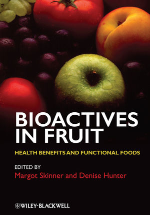 Bioactives in fruit health benefits and functional foods bioactives in fruit health benefits and functional foods fandeluxe Images
