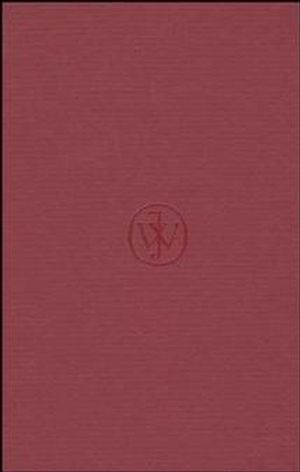 Organic Syntheses, Volume 72