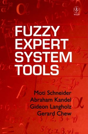 Fuzzy Expert System Tools