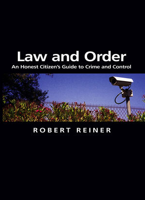 Law and Order: An Honest Citizen