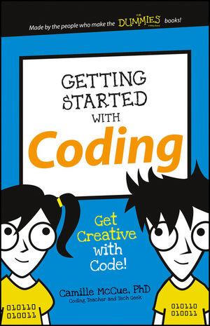 html coding for dummies pdf