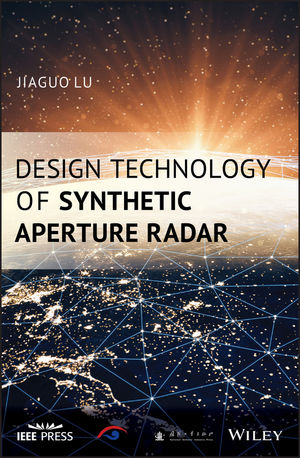 Design Technology of Synthetic Aperture Radar