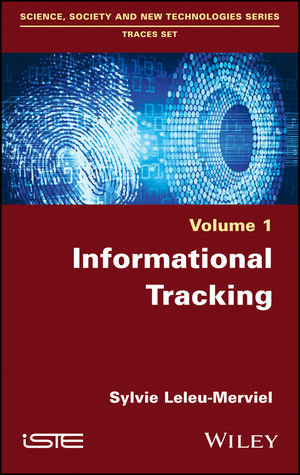 Informational Tracking