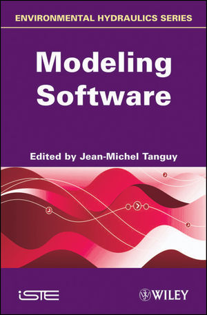 Modeling Software