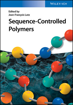 Sequence-Controlled Polymers