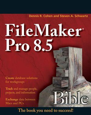Author's Example Files