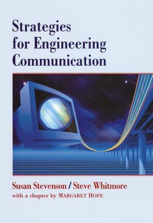 Strategies for Engineering Communication