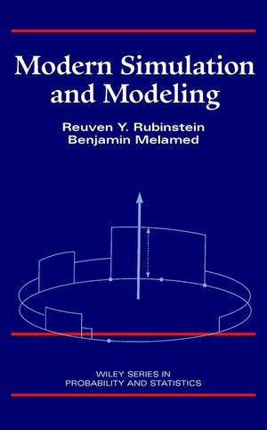 Modern Simulation and Modeling