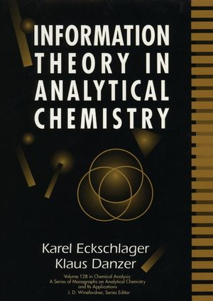 Information Theory in Analytical Chemistry