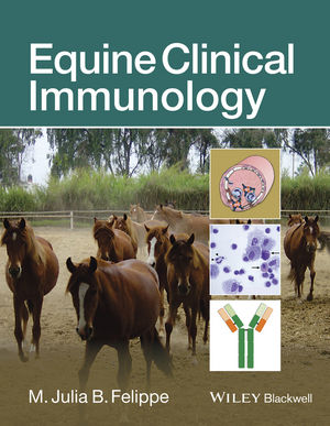 Equine Clinical Immunology