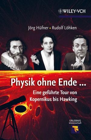 Physik ohne Ende