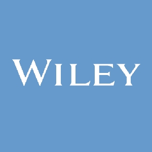 Wiley Business Study Center (WS100071) cover image