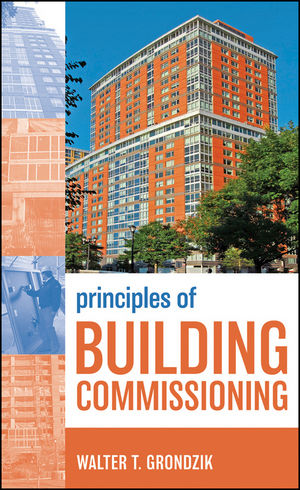 Building Construction Principles Materials And Systems Chapter  Pdf